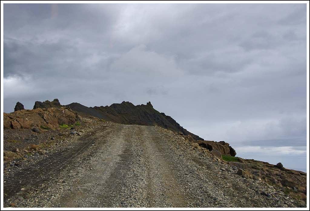 Un petit tour d'Islande... - Page 3 Isljour17_49p