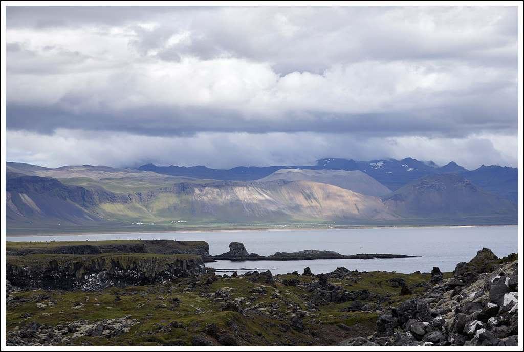 Un petit tour d'Islande... - Page 3 Isljour17_4p