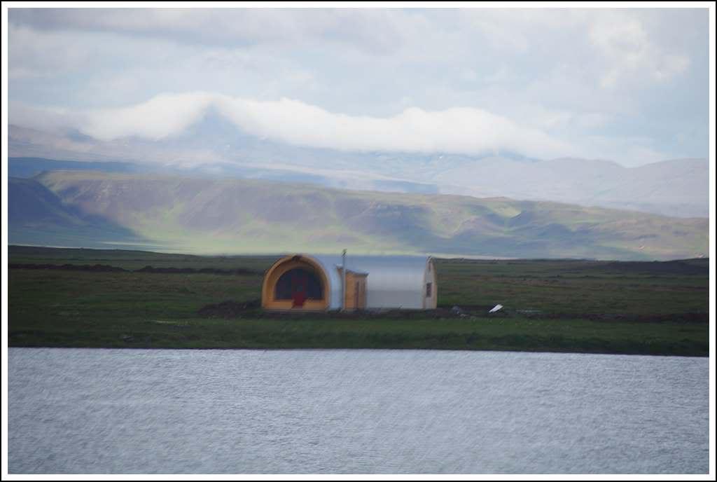Un petit tour d'Islande... - Page 3 Isljour17_53p