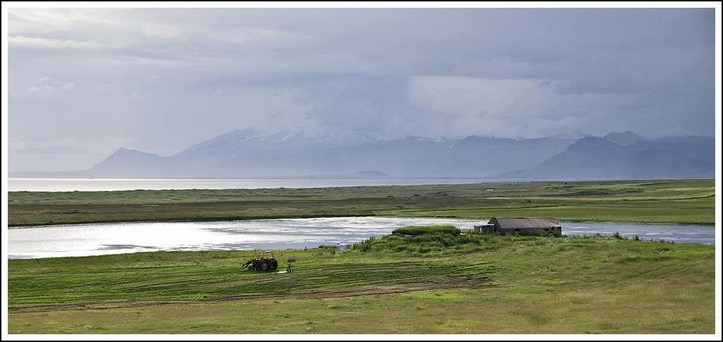 Un petit tour d'Islande... - Page 3 Isljour17_54p