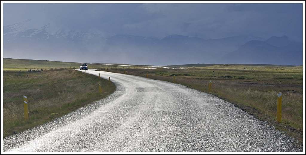 Un petit tour d'Islande... - Page 3 Isljour17_55p