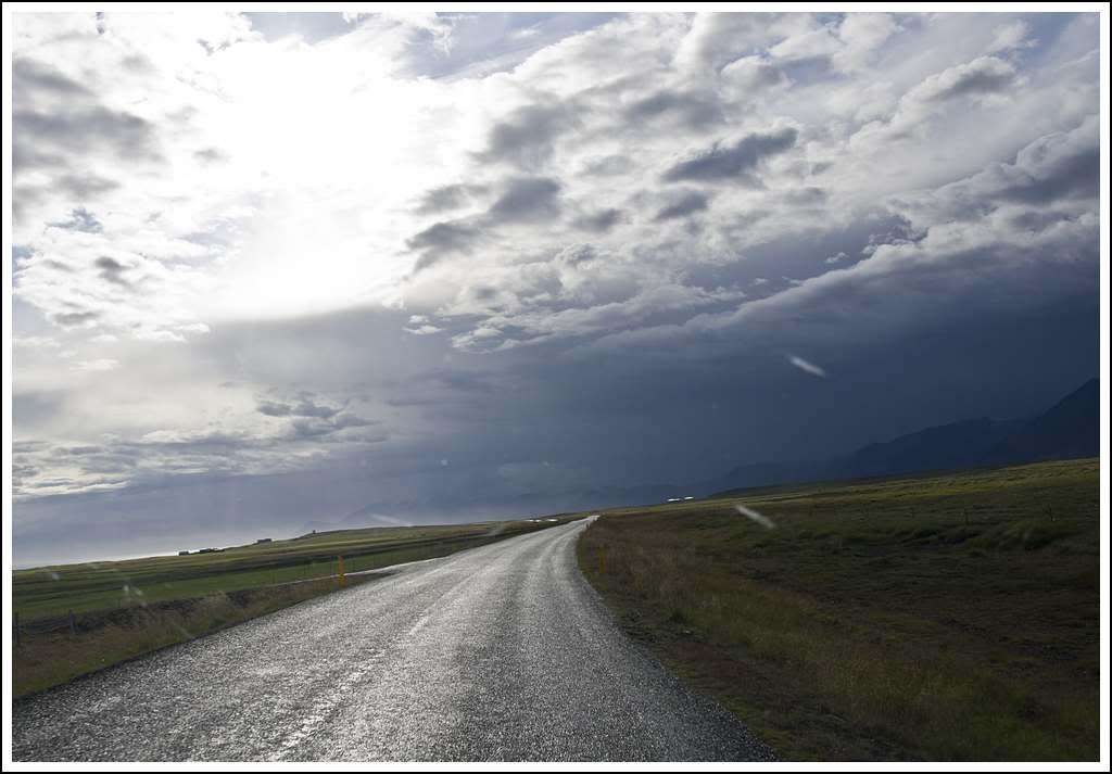 Un petit tour d'Islande... - Page 3 Isljour17_56p