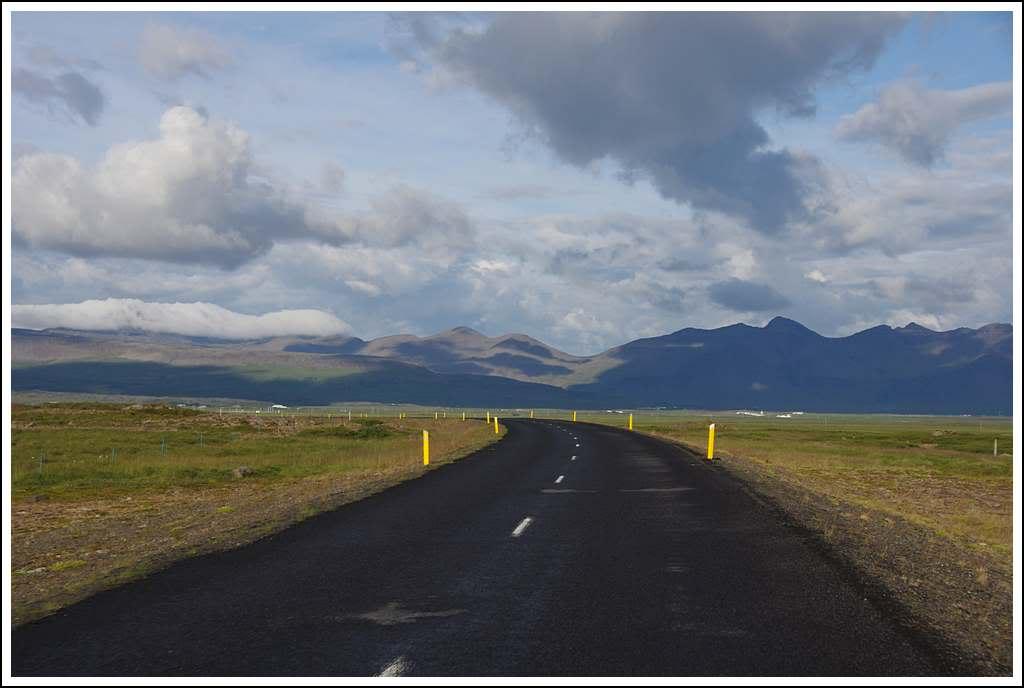 Un petit tour d'Islande... - Page 3 Isljour17_59p