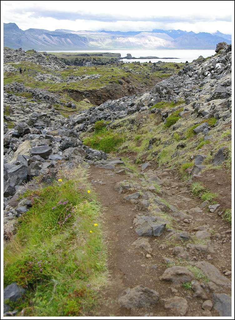 Un petit tour d'Islande... - Page 3 Isljour17_5p