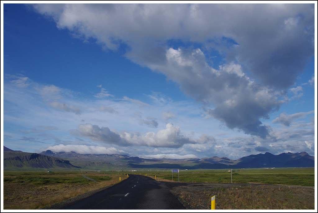 Un petit tour d'Islande... - Page 3 Isljour17_60p
