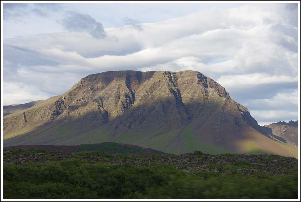 Un petit tour d'Islande... - Page 3 Isljour17_61p
