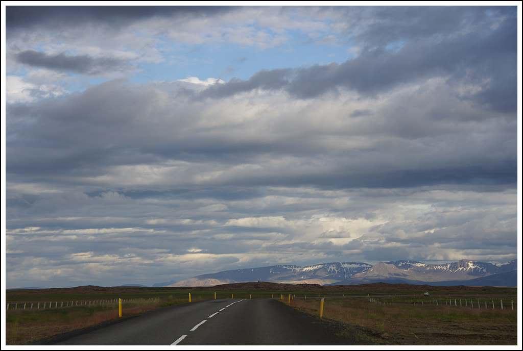 Un petit tour d'Islande... - Page 3 Isljour17_62p