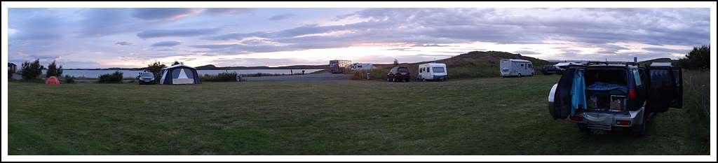 Un petit tour d'Islande... - Page 3 Isljour17_63p