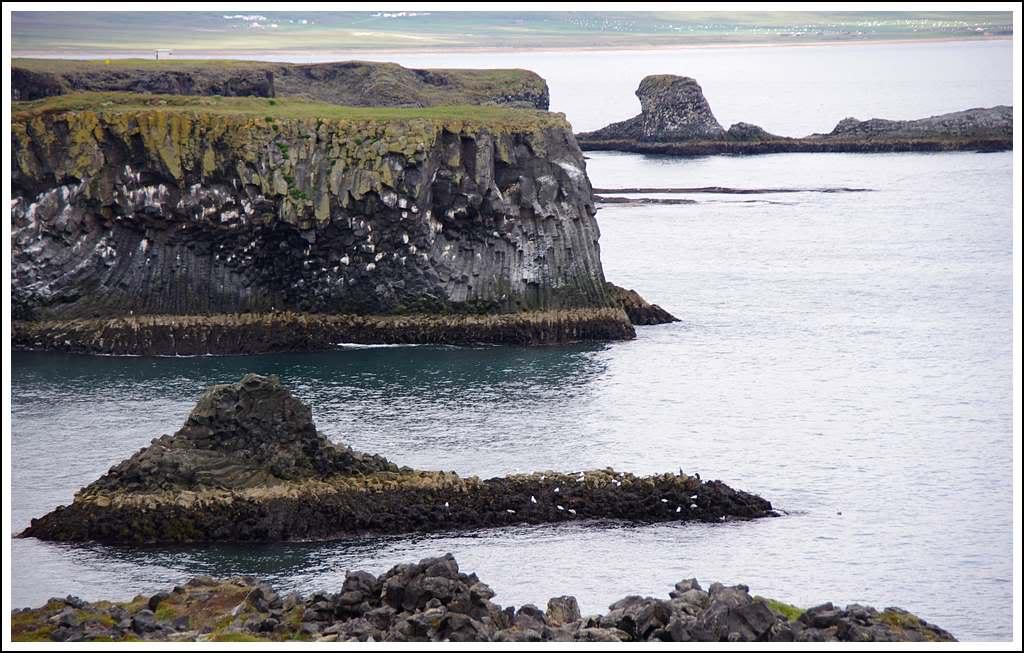 Un petit tour d'Islande... - Page 3 Isljour17_6p