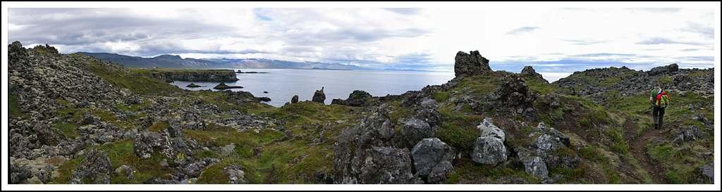 Un petit tour d'Islande... - Page 3 Isljour17_7p