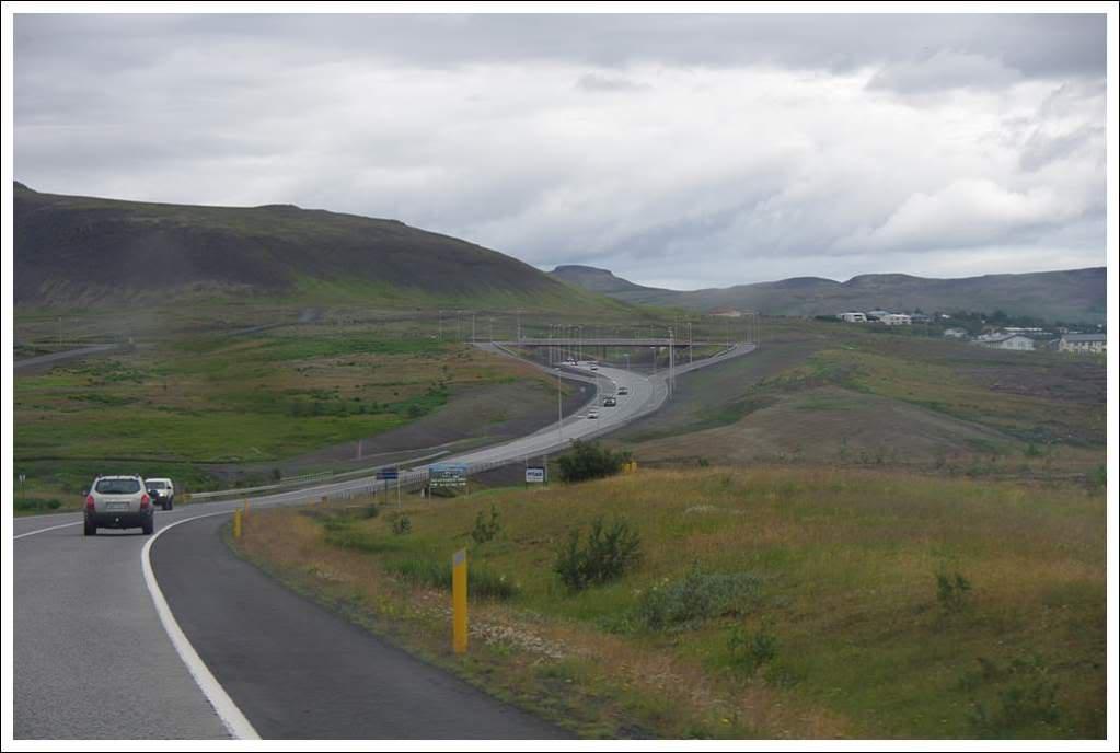 Un petit tour d'Islande... - Page 3 Isljour18_13p