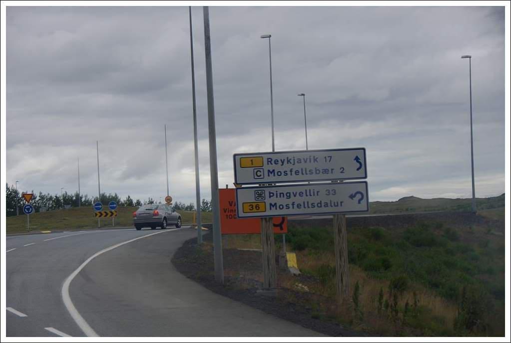 Un petit tour d'Islande... - Page 3 Isljour18_14p