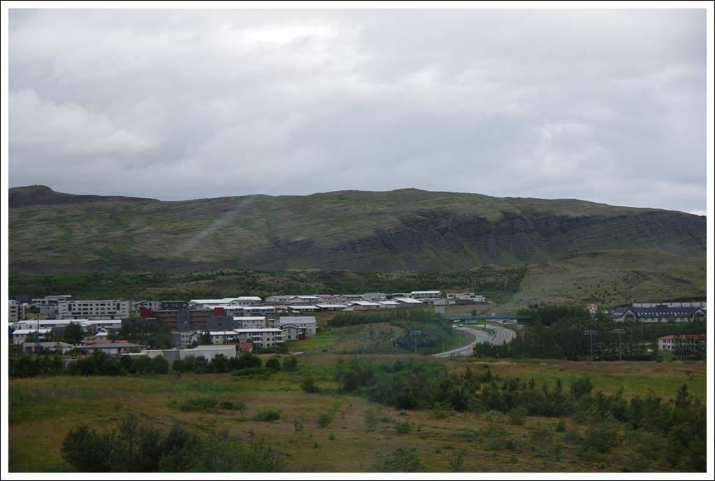 Un petit tour d'Islande... - Page 3 Isljour18_15p