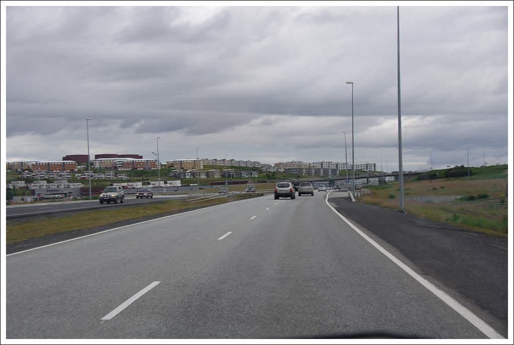 Un petit tour d'Islande... - Page 3 Isljour18_16p