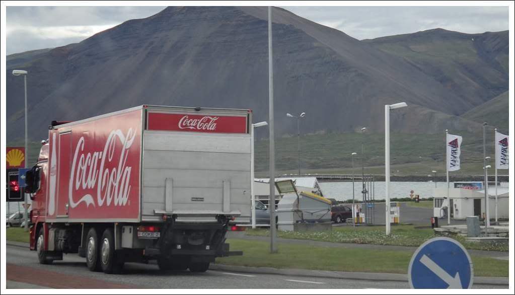 Un petit tour d'Islande... - Page 3 Isljour18_1p