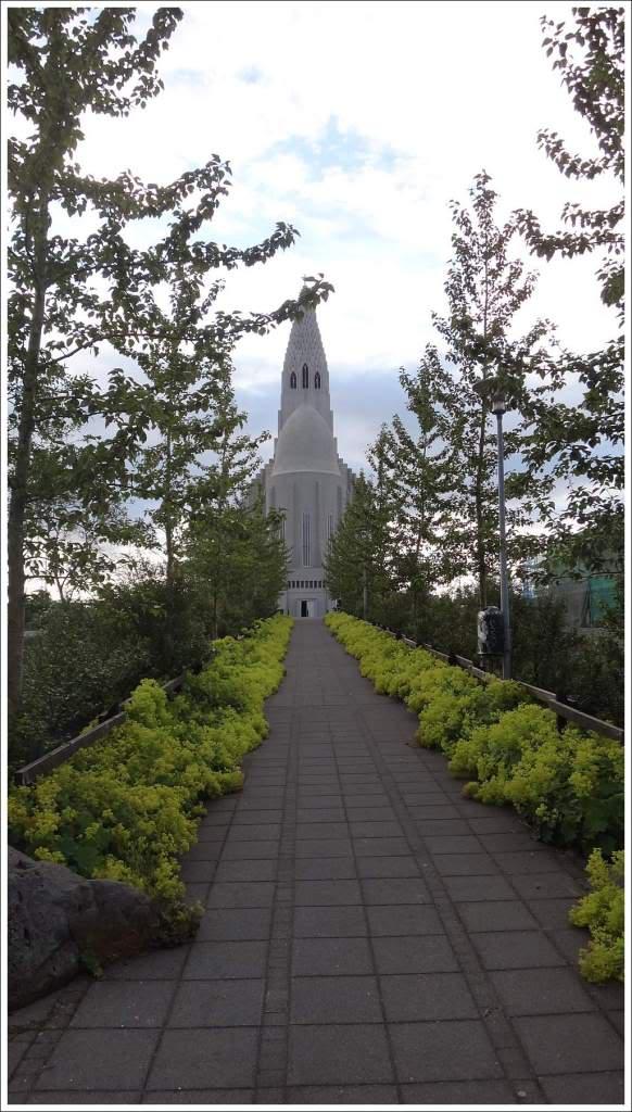 Un petit tour d'Islande... - Page 3 Isljour18_22p