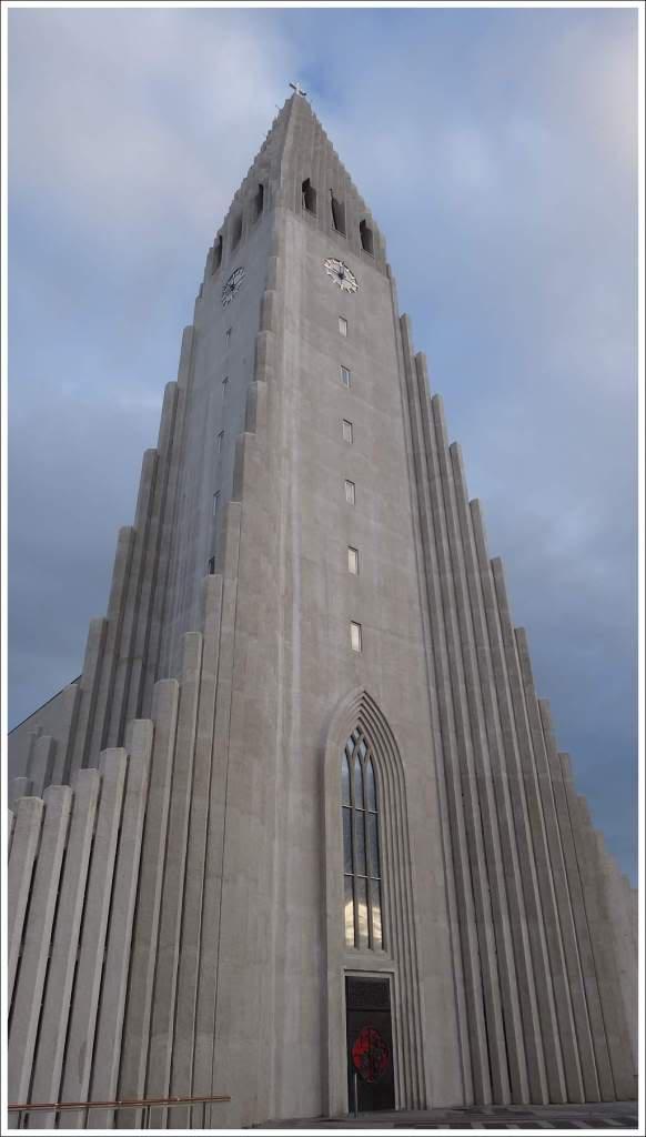 Un petit tour d'Islande... - Page 3 Isljour18_26p