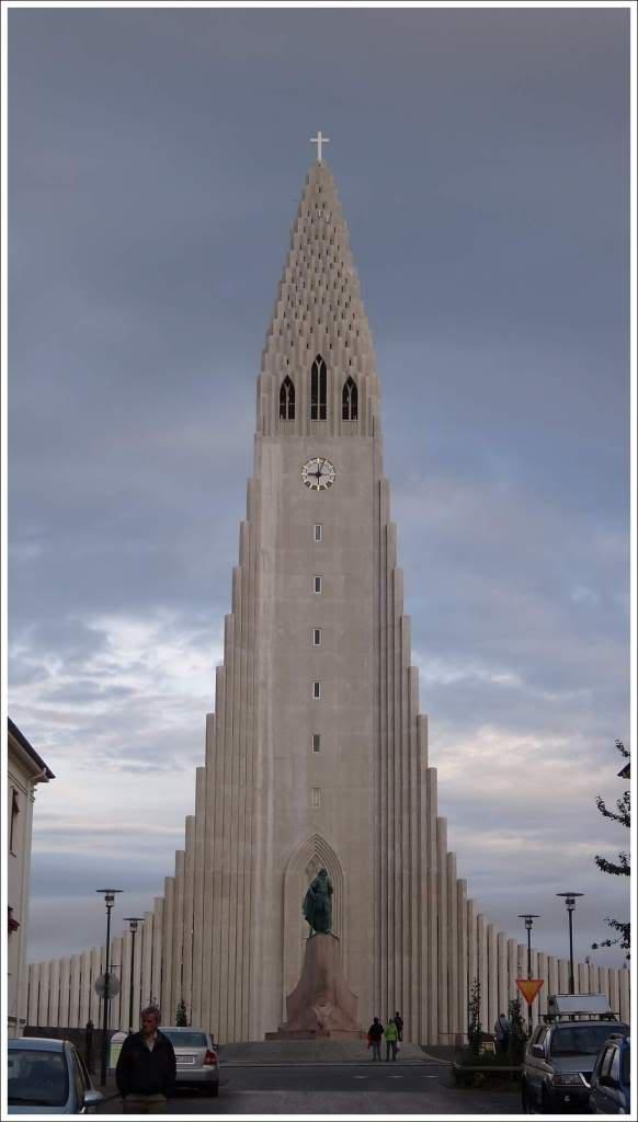 Un petit tour d'Islande... - Page 3 Isljour18_27p