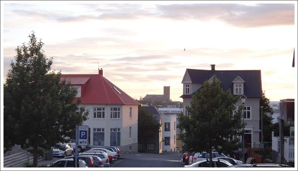 Un petit tour d'Islande... - Page 3 Isljour18_28p