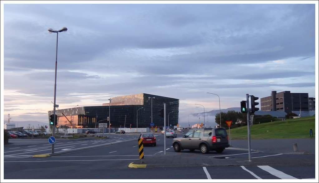 Un petit tour d'Islande... - Page 3 Isljour18_32p