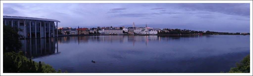 Un petit tour d'Islande... - Page 3 Isljour18_38p