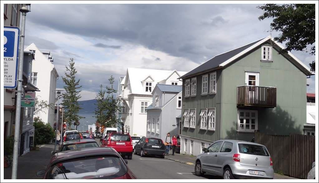 Un petit tour d'Islande... - Page 3 Isljour19_2p