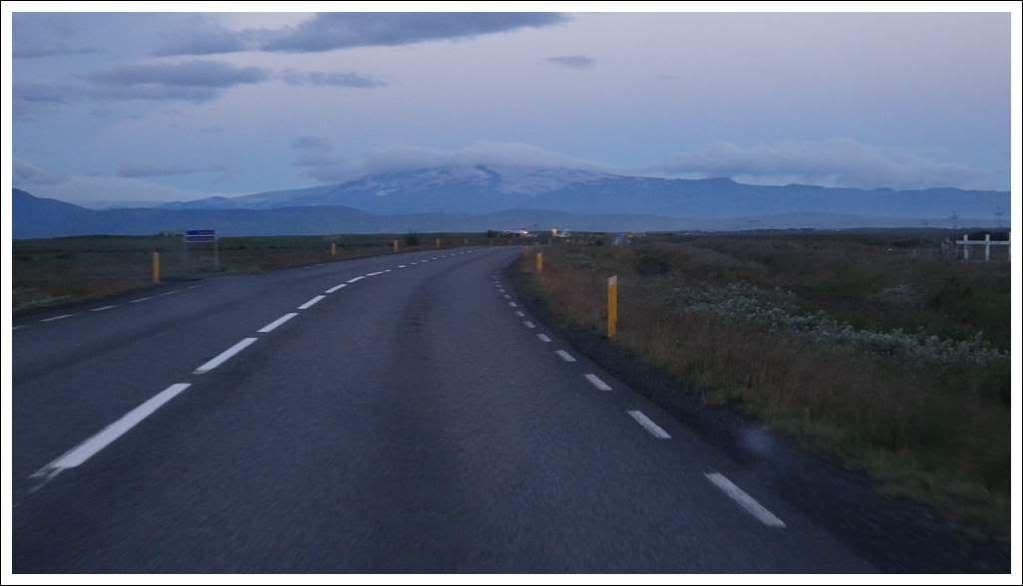 Un petit tour d'Islande... - Page 3 Isljour19_6p