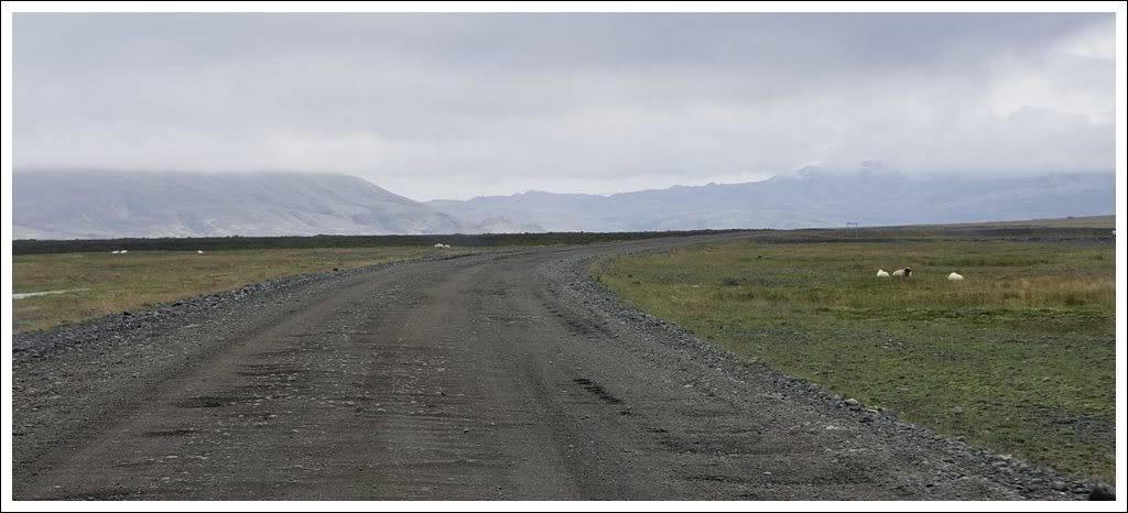 Un petit tour d'Islande... - Page 3 Isljour20_11p