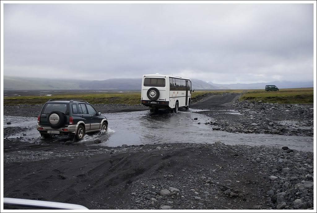 Un petit tour d'Islande... - Page 3 Isljour20_12p