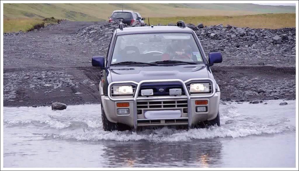 Un petit tour d'Islande... - Page 3 Isljour20_13p