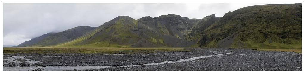 Un petit tour d'Islande... - Page 3 Isljour20_14p