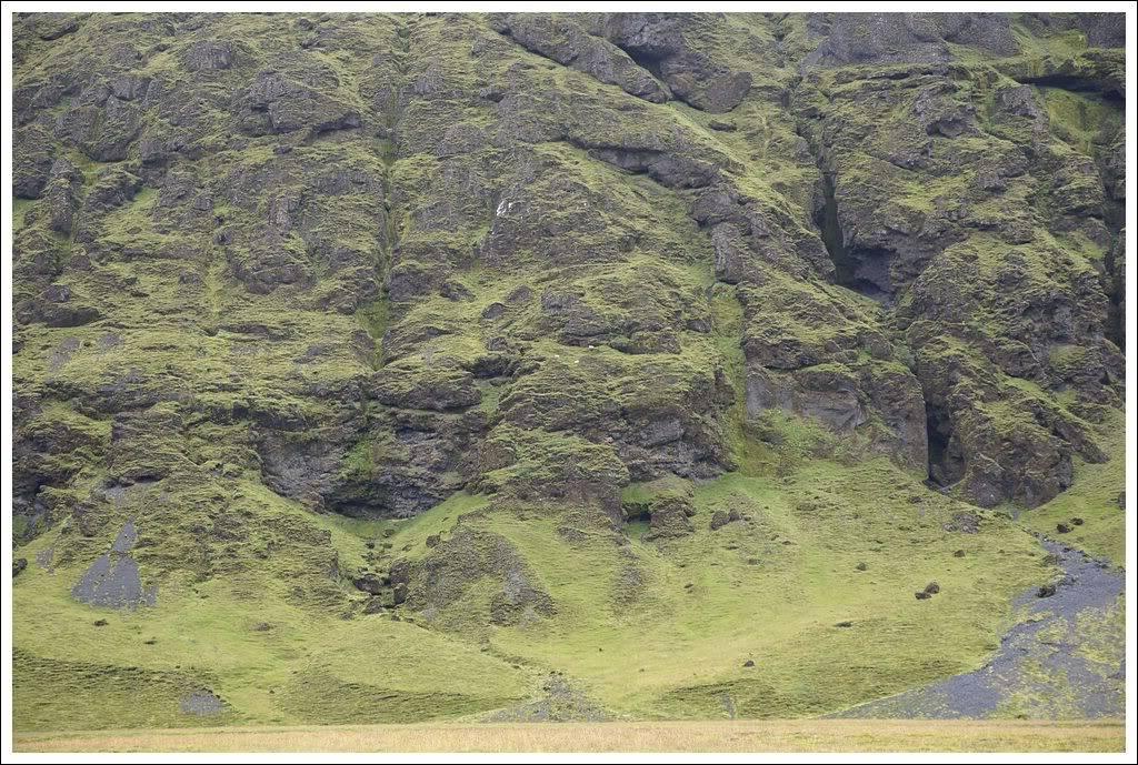 Un petit tour d'Islande... - Page 3 Isljour20_15p