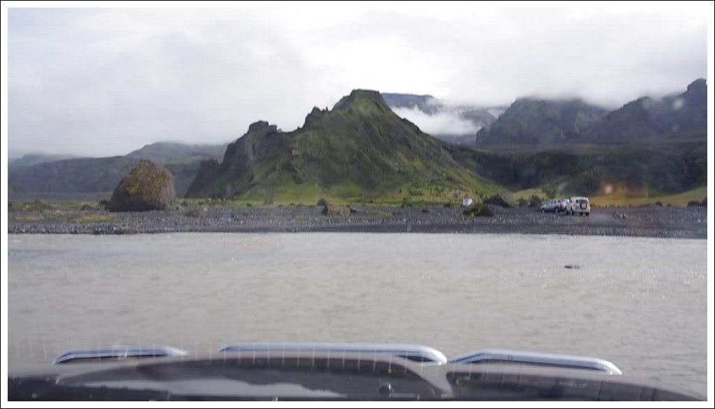 Un petit tour d'Islande... - Page 3 Isljour20_17p