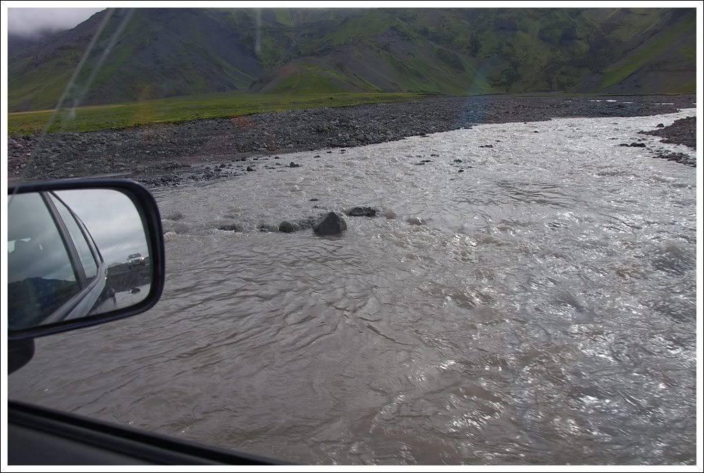 Un petit tour d'Islande... - Page 3 Isljour20_18p