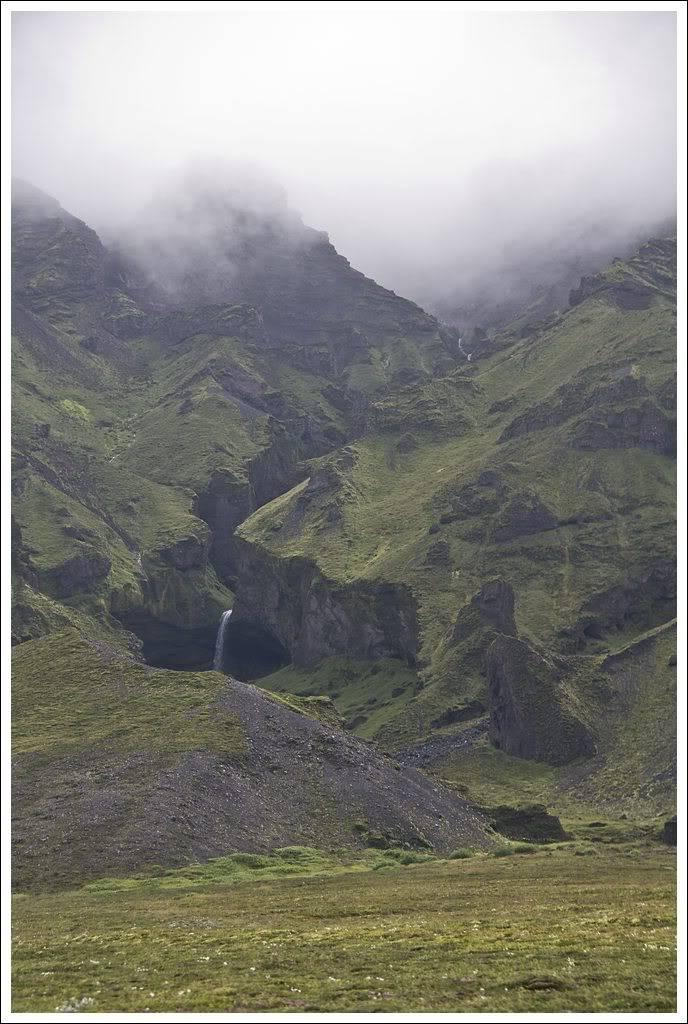 Un petit tour d'Islande... - Page 3 Isljour20_19p