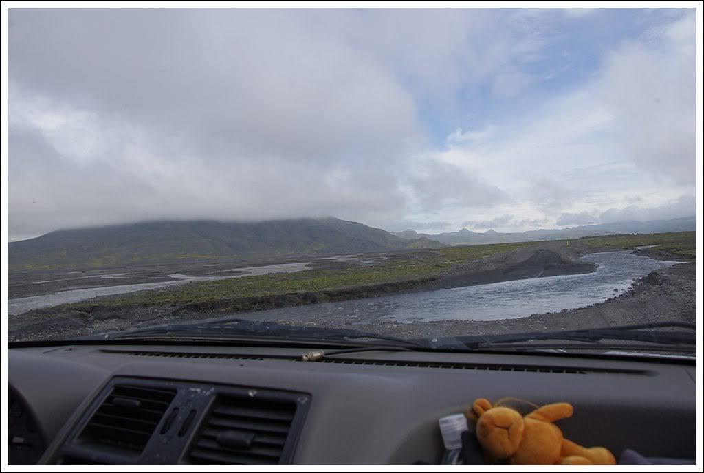 Un petit tour d'Islande... - Page 3 Isljour20_20p