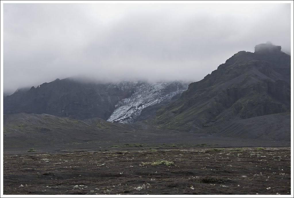 Un petit tour d'Islande... - Page 3 Isljour20_21p