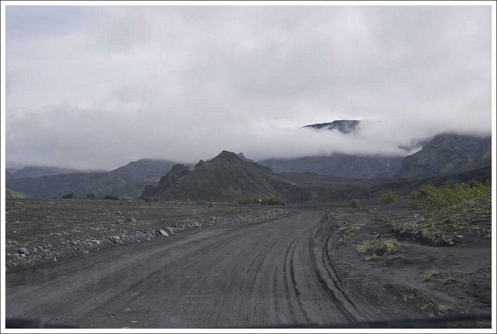 Un petit tour d'Islande... - Page 3 Isljour20_22p