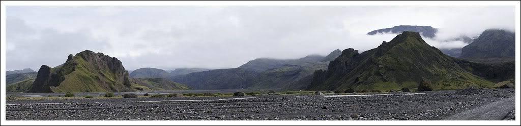 Un petit tour d'Islande... - Page 3 Isljour20_23p