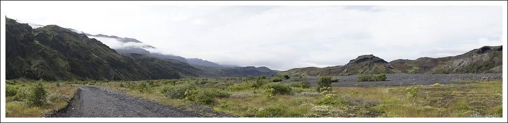 Un petit tour d'Islande... - Page 3 Isljour20_25p