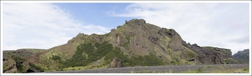 Un petit tour d'Islande... - Page 3 Isljour20_26p