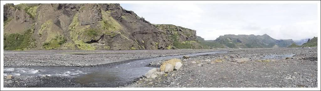Un petit tour d'Islande... - Page 3 Isljour20_27p