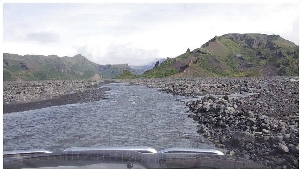Un petit tour d'Islande... - Page 3 Isljour20_28p