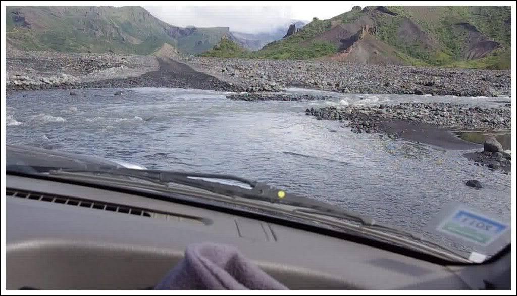 Un petit tour d'Islande... - Page 3 Isljour20_29p
