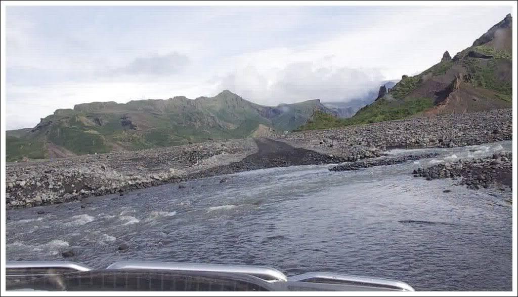 Un petit tour d'Islande... - Page 3 Isljour20_30p