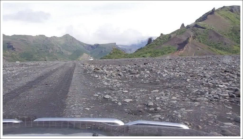 Un petit tour d'Islande... - Page 3 Isljour20_31p