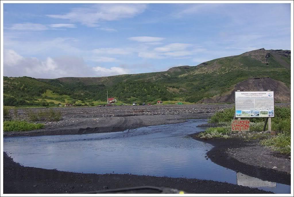 Un petit tour d'Islande... - Page 3 Isljour20_32p