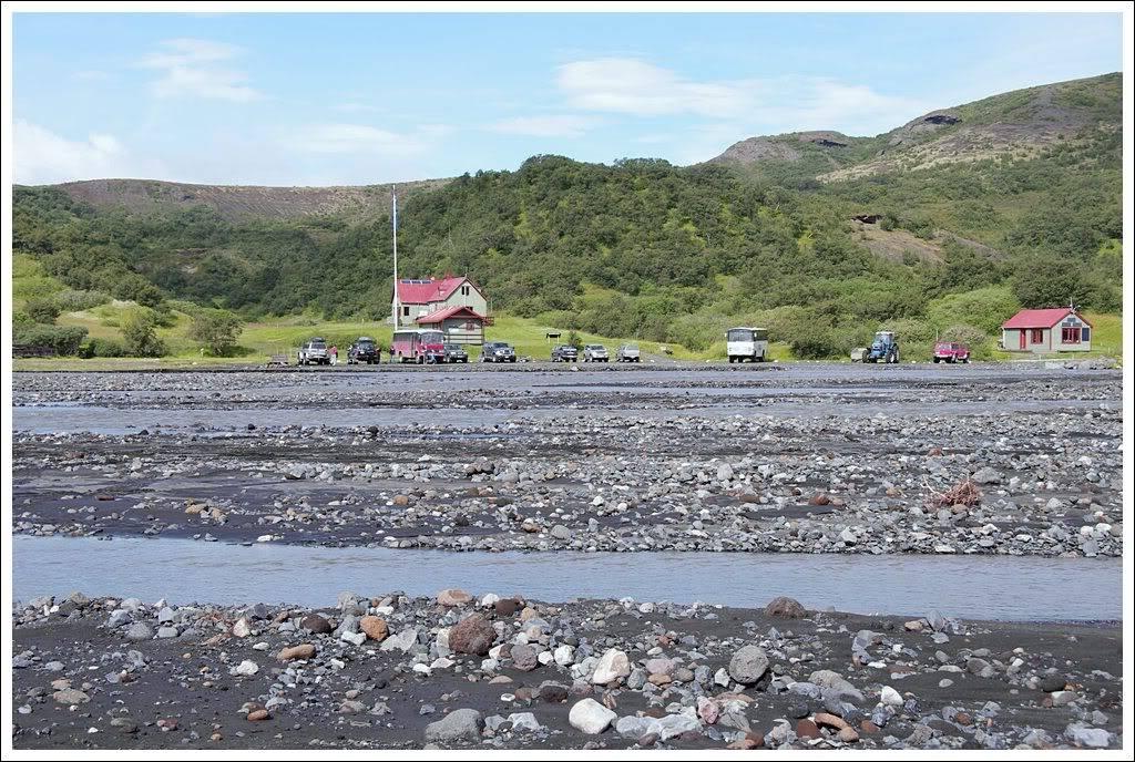 Un petit tour d'Islande... - Page 3 Isljour20_33p