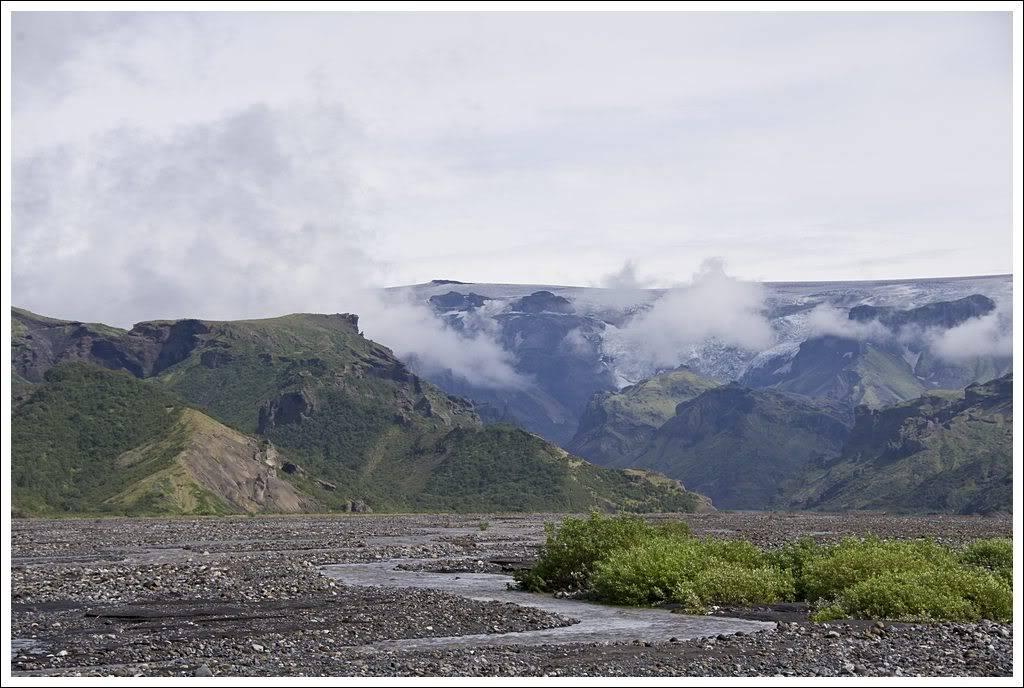 Un petit tour d'Islande... - Page 3 Isljour20_34p