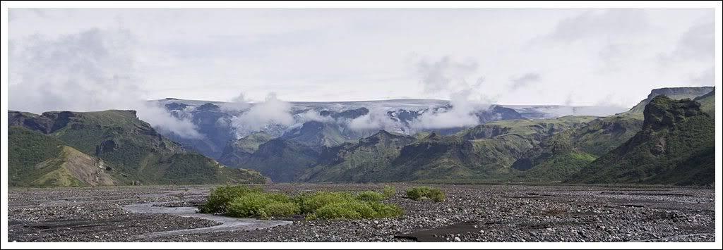 Un petit tour d'Islande... - Page 3 Isljour20_35p